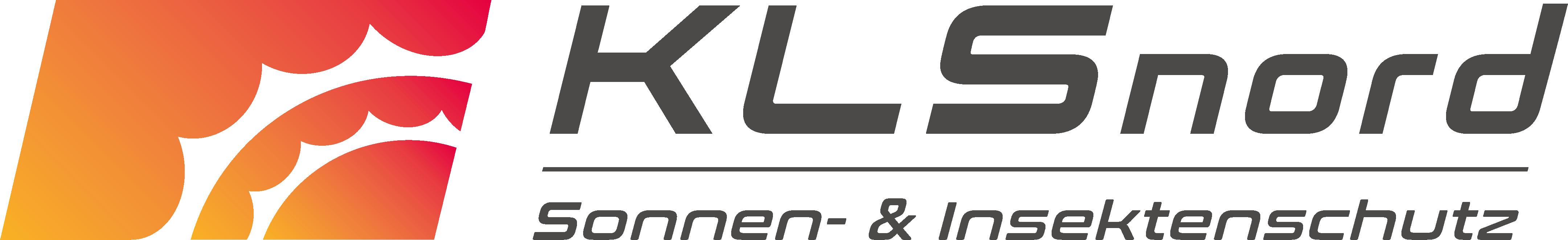 KLSnord Sonnen- & Insektenschutz